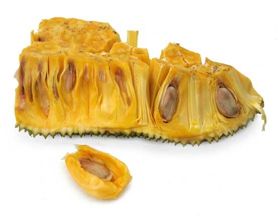 LangkaInsert2 - Philippine Fruits - Philippine Photo Gallery